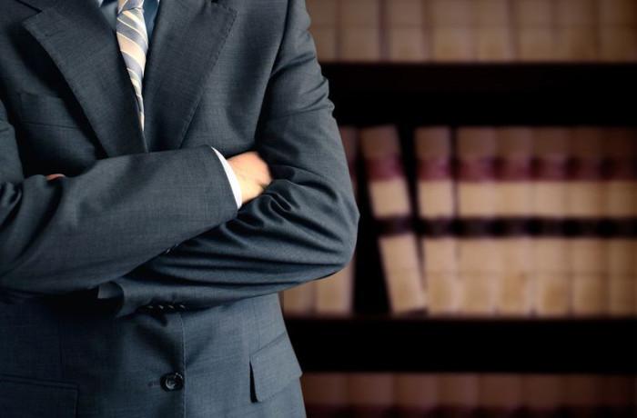 Asesoría Juridica