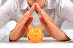 Plan de ahorro para tu finca o comunidad de propietarios