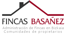 Fincas Basañez