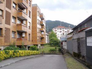 Comunidades de propietarios en Arrigorriaga