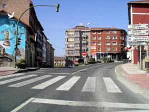 Comunidades de propietarios en Ortuella
