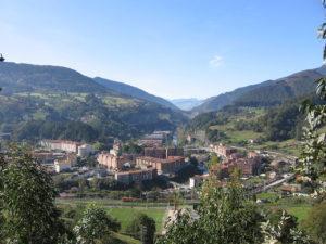 Comunidades de propietarios en Alonsotegi