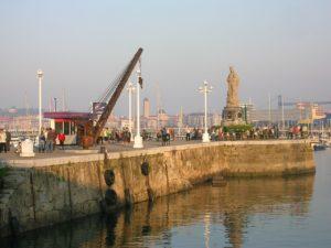 Comunidades de propietarios en Santurtzi