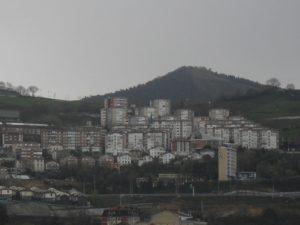 Administración de fincas en Altamira (Bilbao)