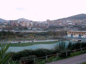 Comunidades de propietarios en Etxebarri