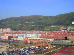 Comunidades de Propietarios en San ignacio - Deusto - Bilbao