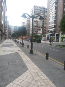 Comunidades de propietarios en Santutxu Bilbao