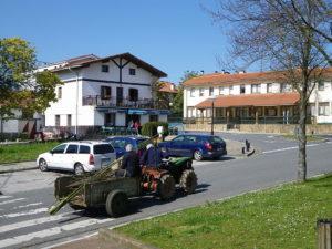 Comunidades de propietarios en Laukiz