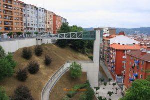 Administración de fincas en Uretamendi