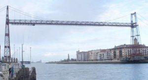 comunidades de propietarios en portugalete