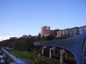 comunidades de propietarios en Sestao