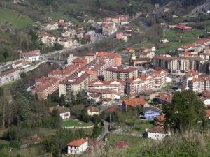 Comunidades de propietarios en Güeñes